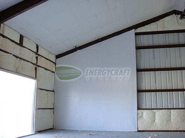 Energycraft Systems Franchise